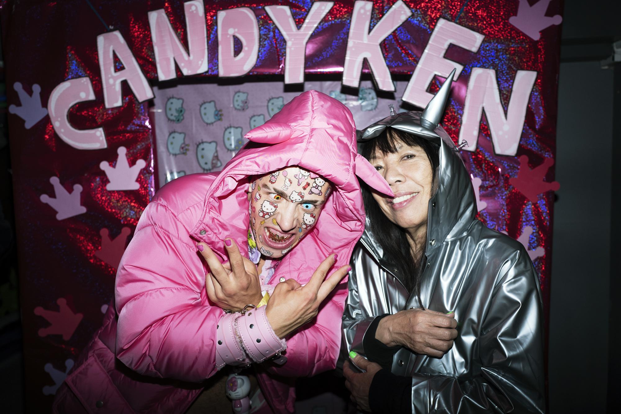 Candy Ken_11.jpg