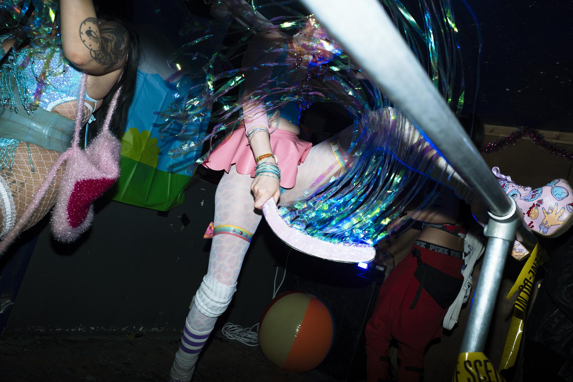 Candy Ken_14.jpg