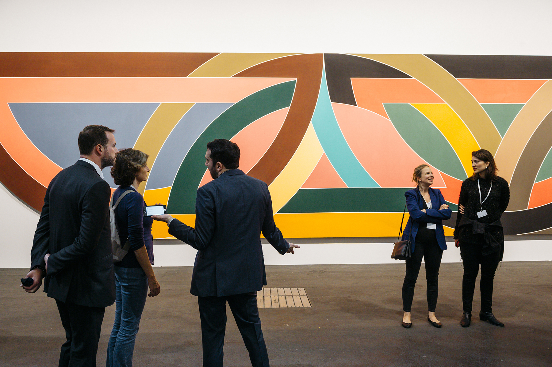 ABB16__Dominique_Levy_Gallery__Frank_Stella__Marianne_Boesky_Gall_HiRes.jpg