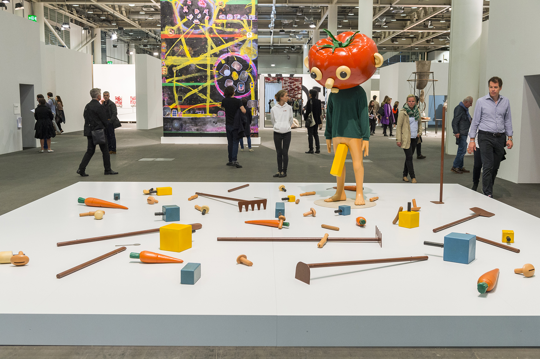 ABB16__Hauser_and_Wirth__Paul_McCarthy__PR__Unlimited___DSC0355.j_HiRes.jpg