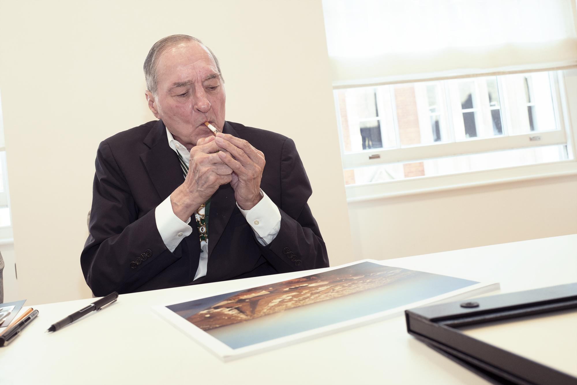 William Eggleston Signing Zwirner Autre 06.jpg