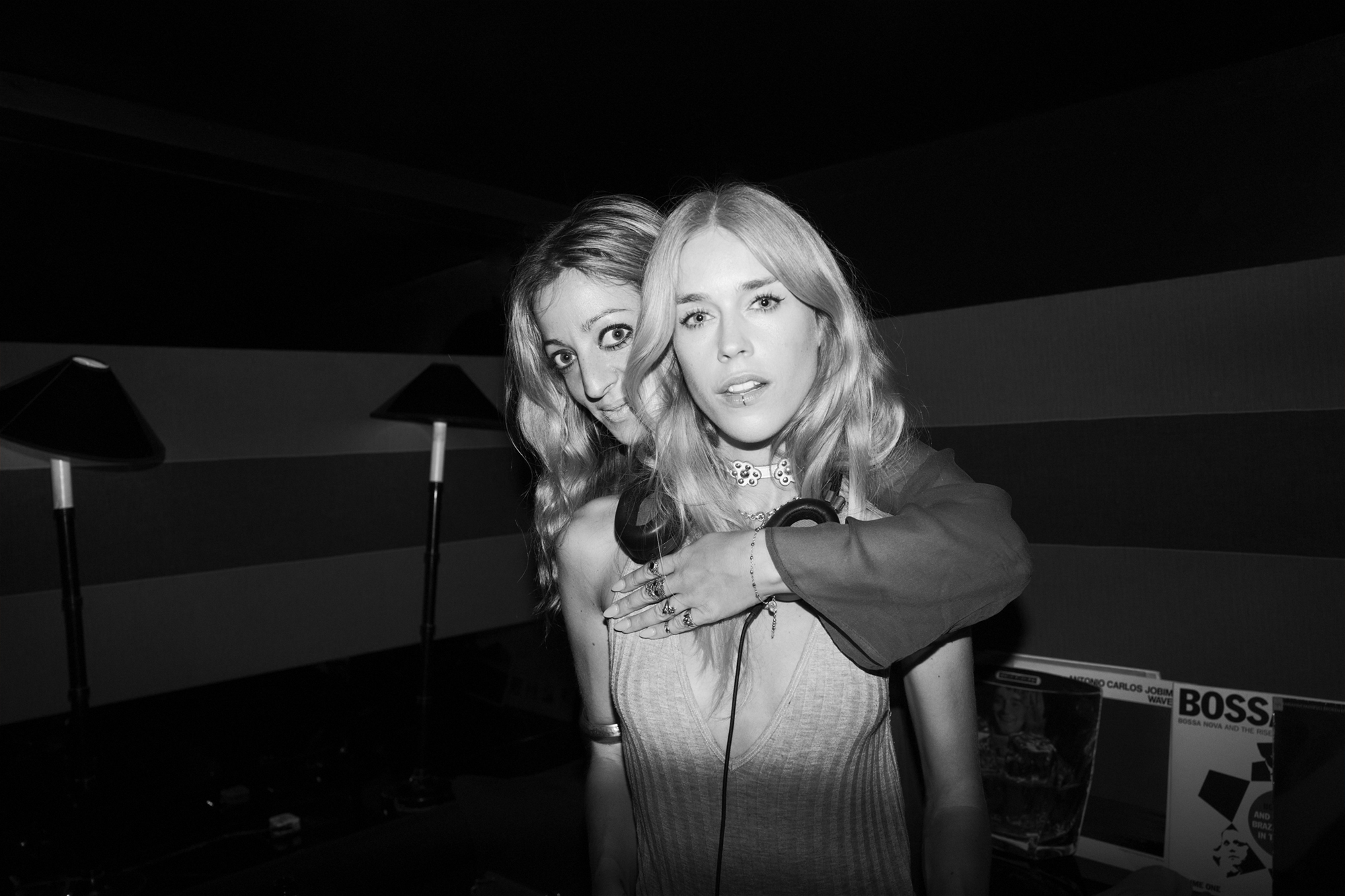 Isa Summers Mary Charteris_01.jpg