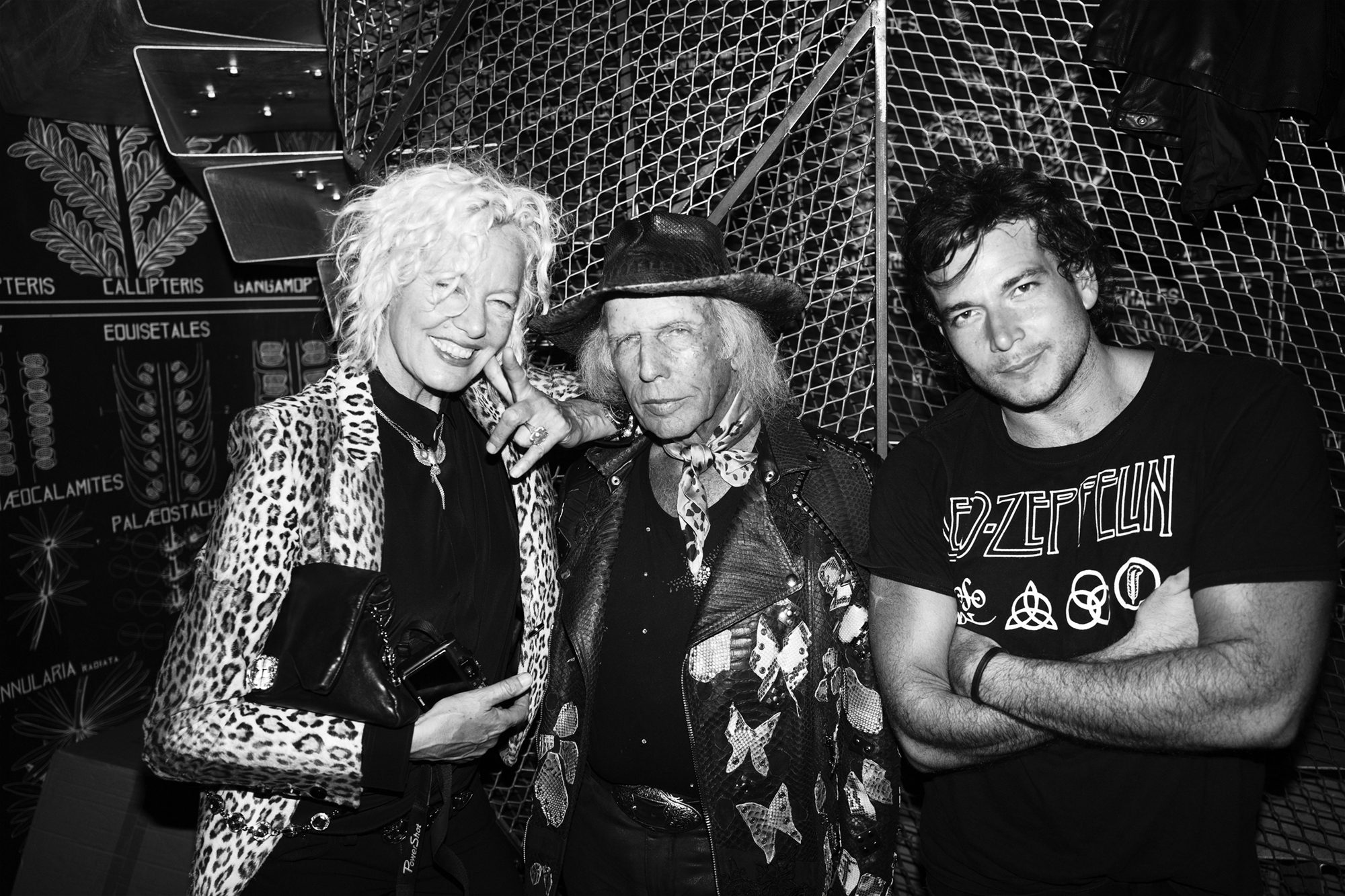 Ellen von Unwerth James Goldstein.jpg