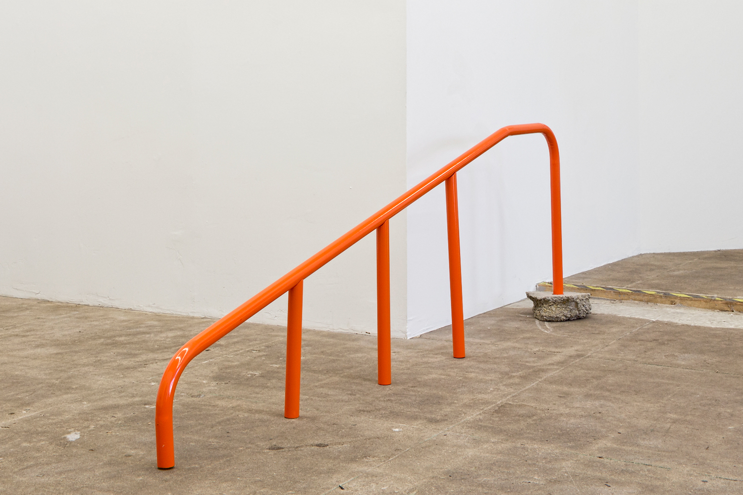 ces_gallery_tanya_brodsky_orange_handrail_too_low_2.jpg