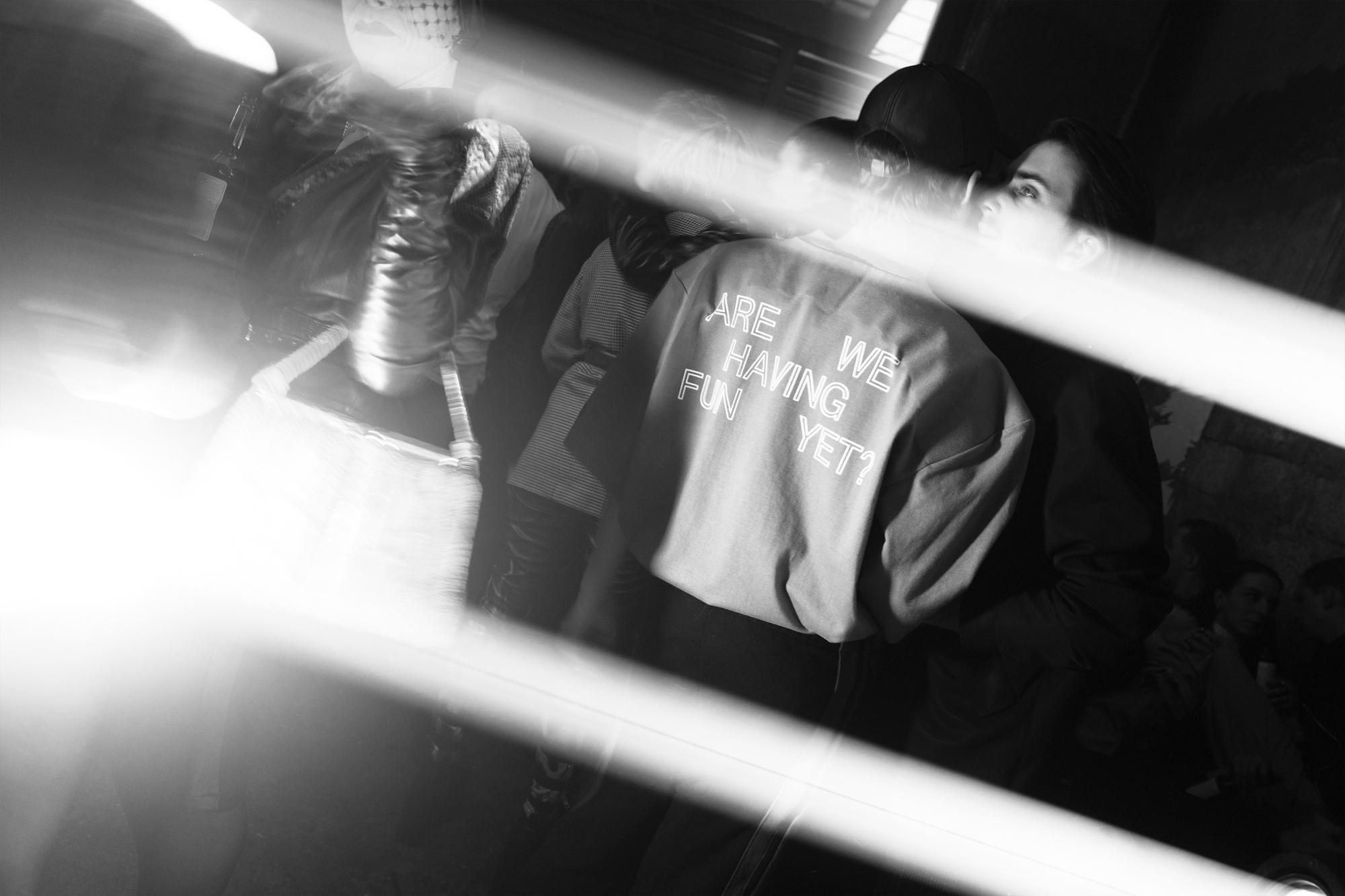 Rick Owens Butt Muscle_09.jpg