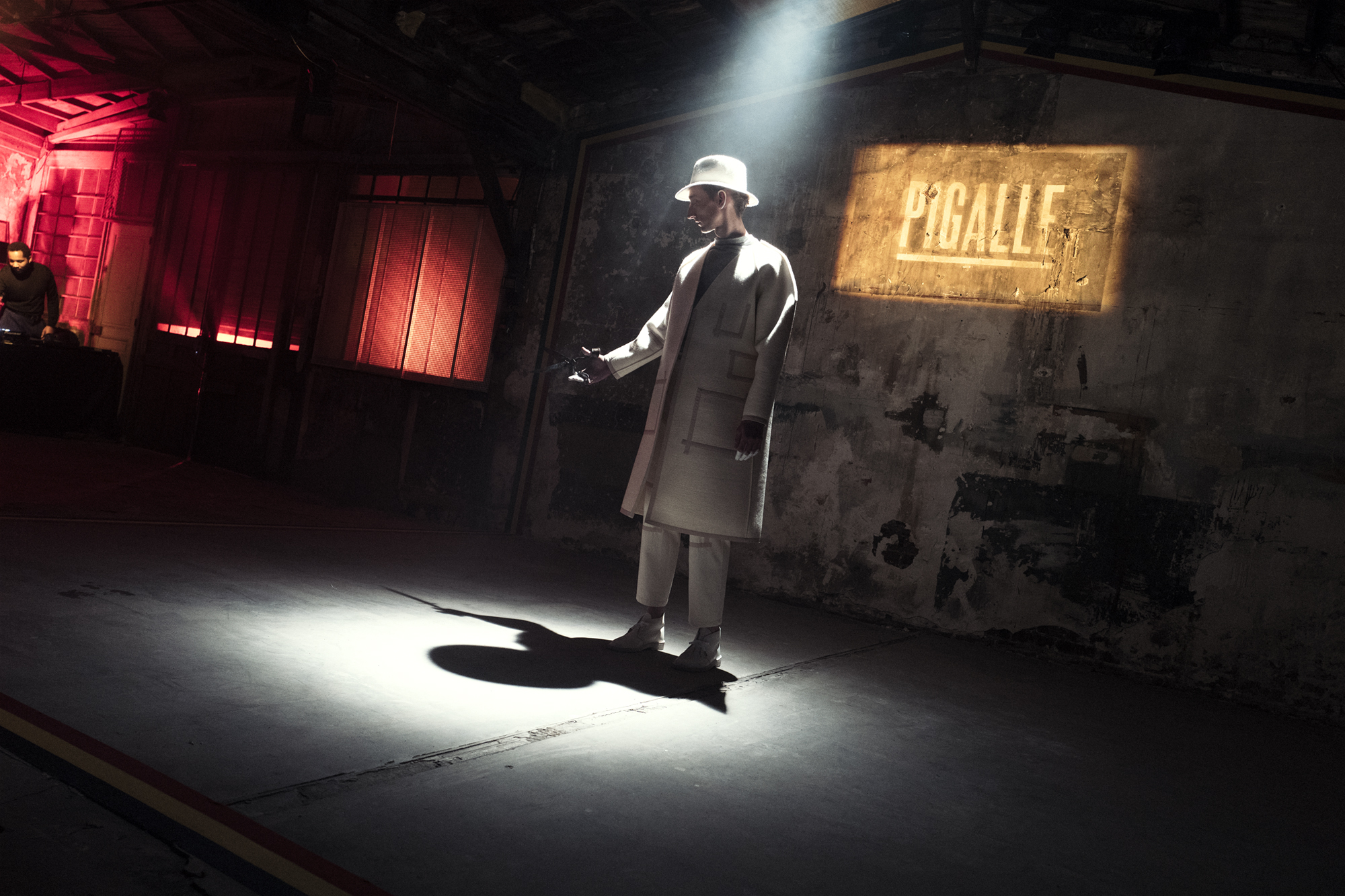 Pigalle AW17_04.jpg