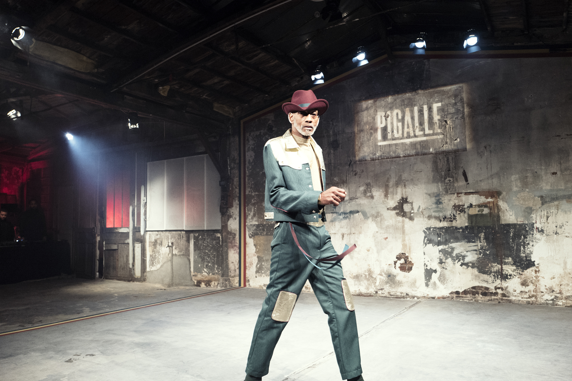Pigalle AW17_14.jpg