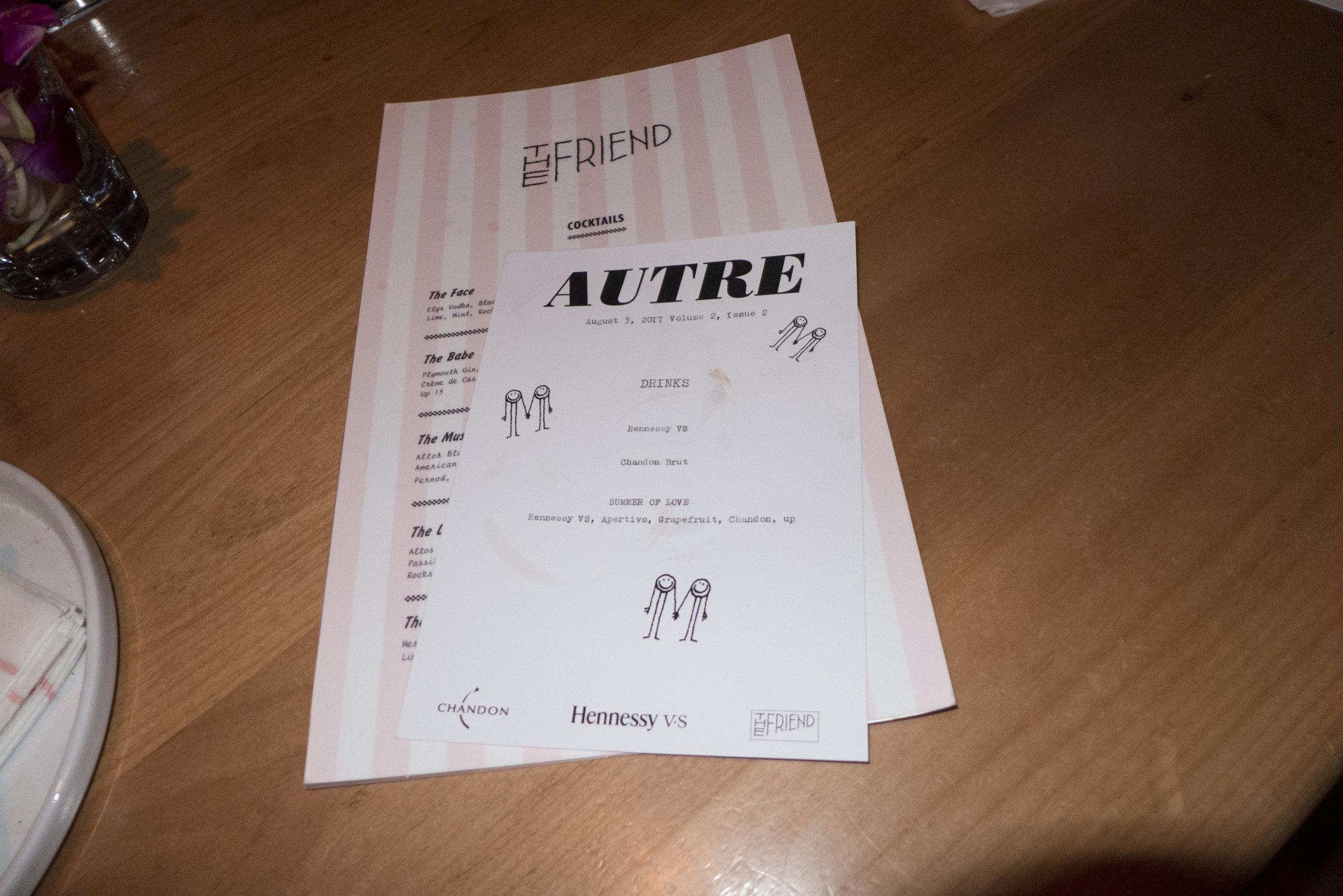 autre menu friend menu.jpg