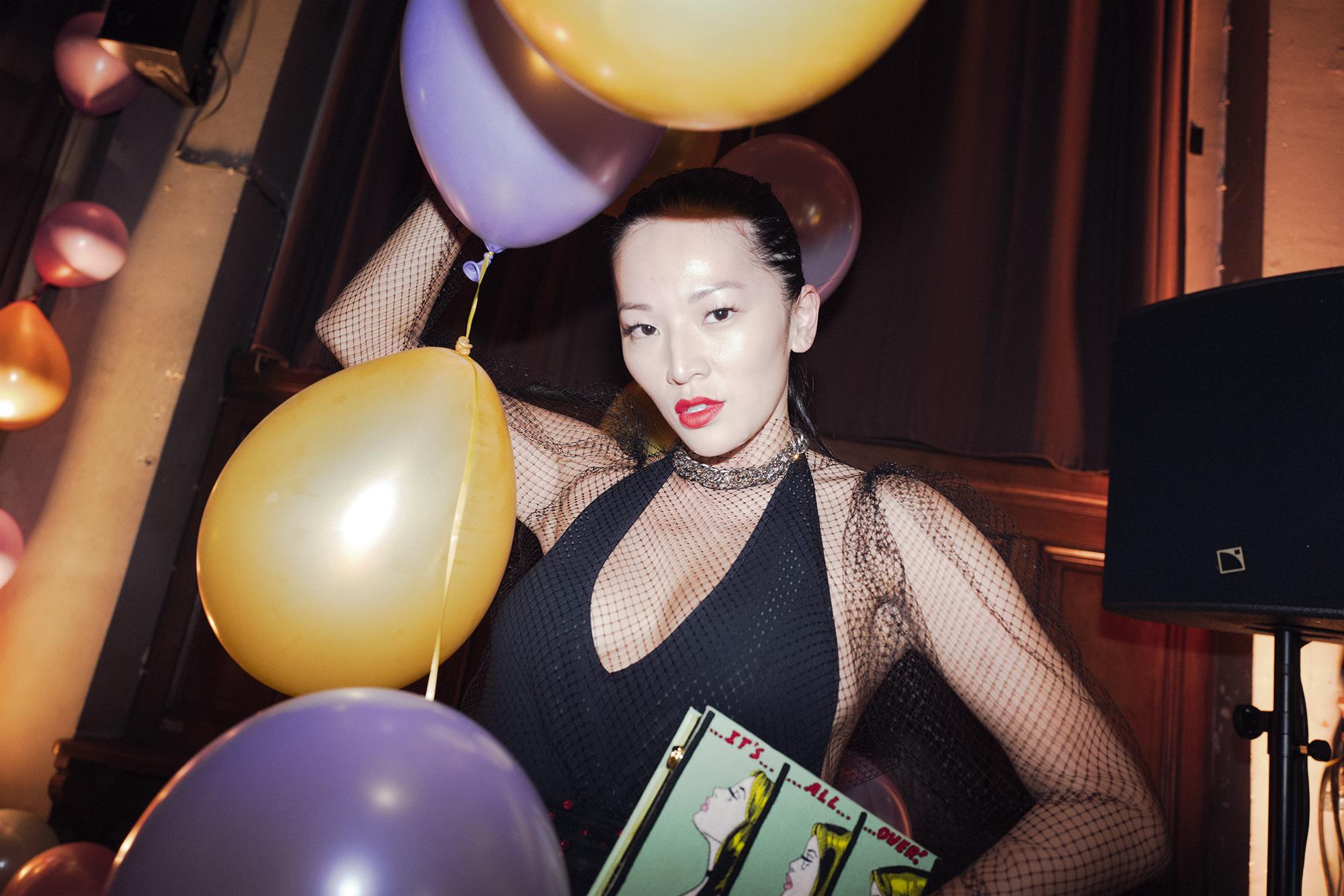 Tina Leung_02.jpg