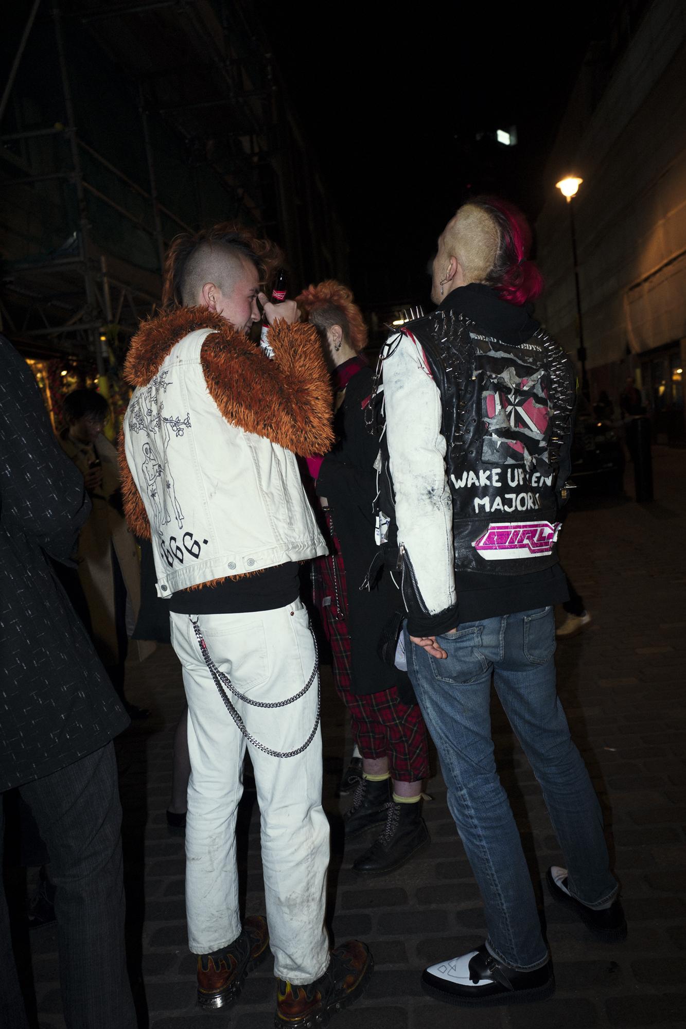 Punk kids.jpg