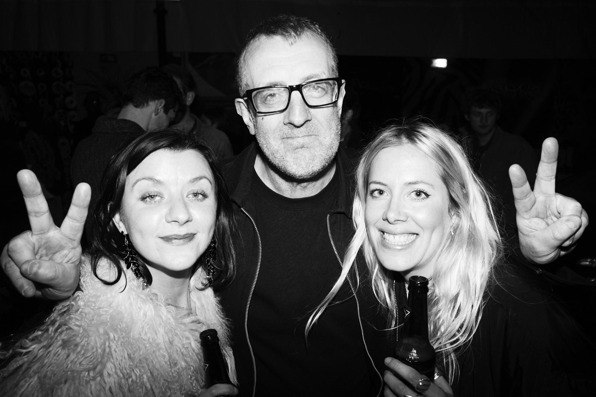 Sophie McElligott, Alan Bukvic and Hannah Warwick.jpg