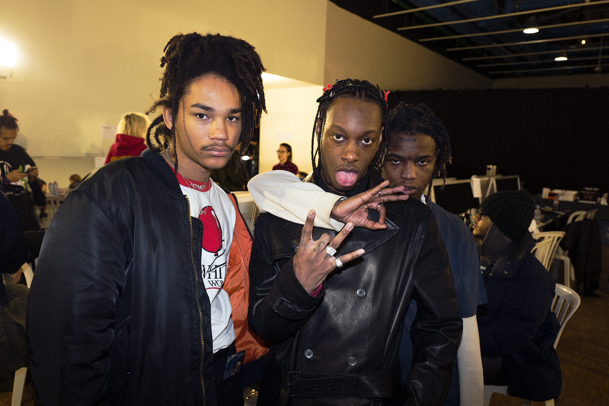 Luka Sabbat Bloody Osiris Ian Connor.jpg