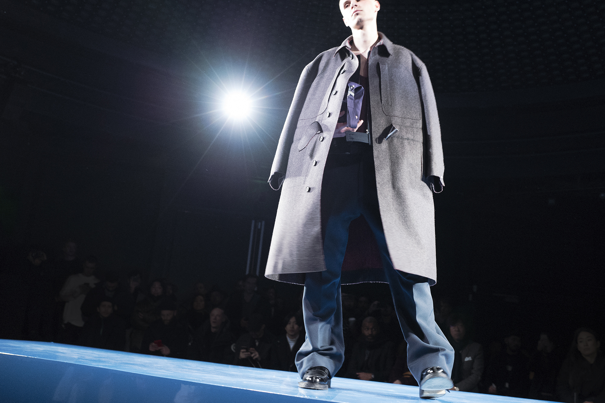 Mackintosh PMFW18_09.jpg