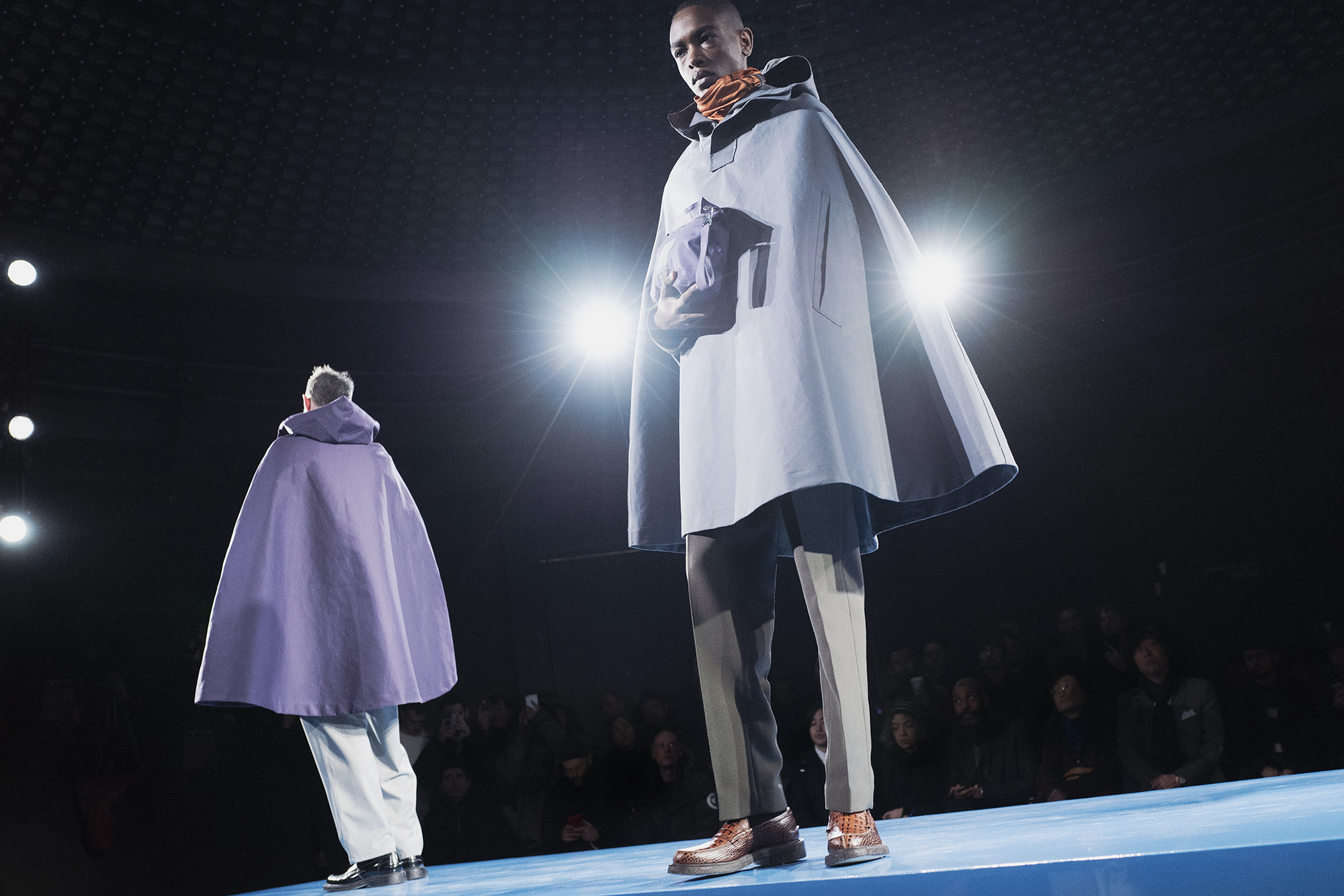 Mackintosh PMFW18_11.jpg