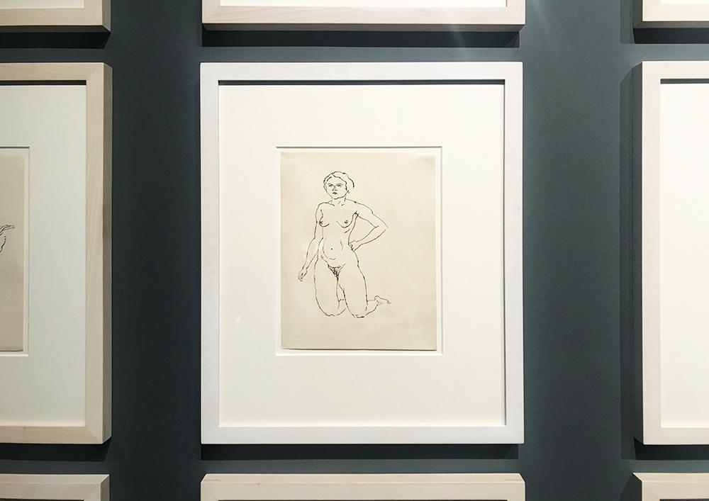 George Grosz copy.jpg