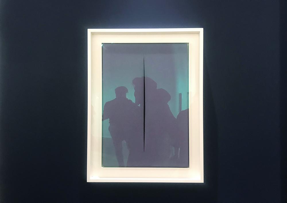 Lucio Fontana copy.jpg