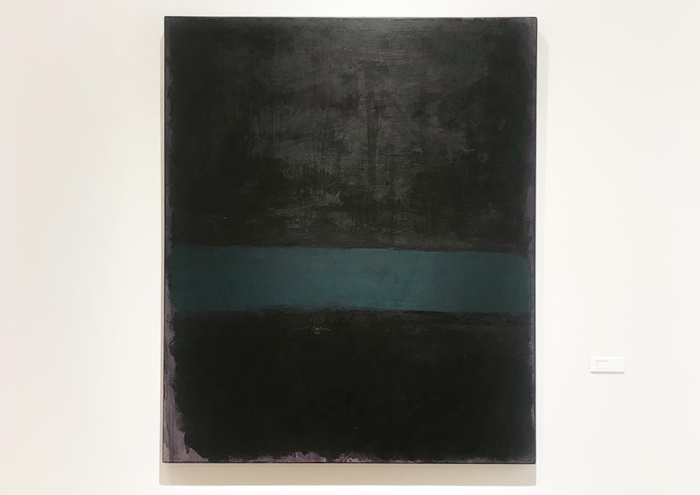 Mark Rothko_Mnuchin Gallery copy.jpg