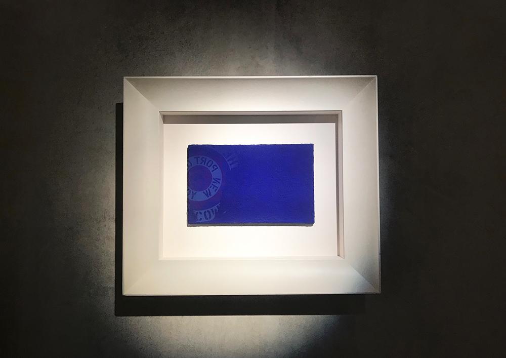 Yves Klein copy.jpg