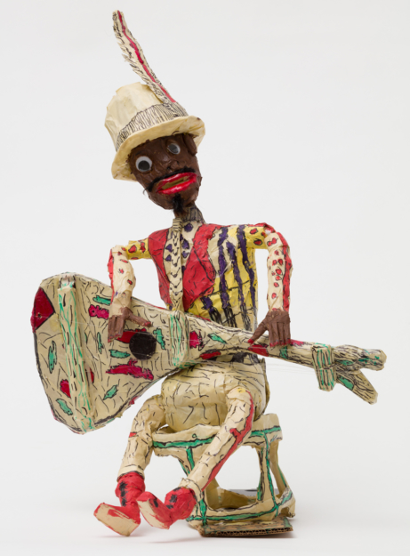WH_242_man-with-mustache-and-instrument_28x20x21-461x625.jpg