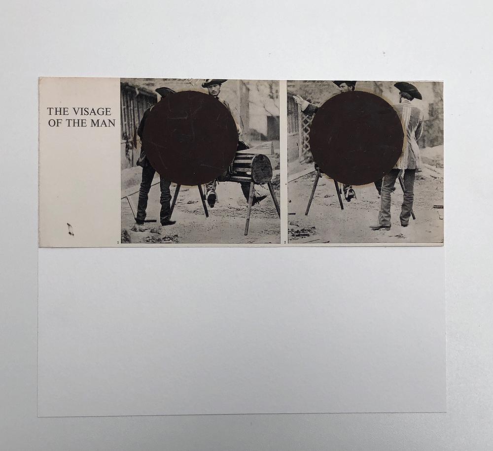 Nino Cais Untitled, 2018Mixed media22.50h x 27w cm.jpg