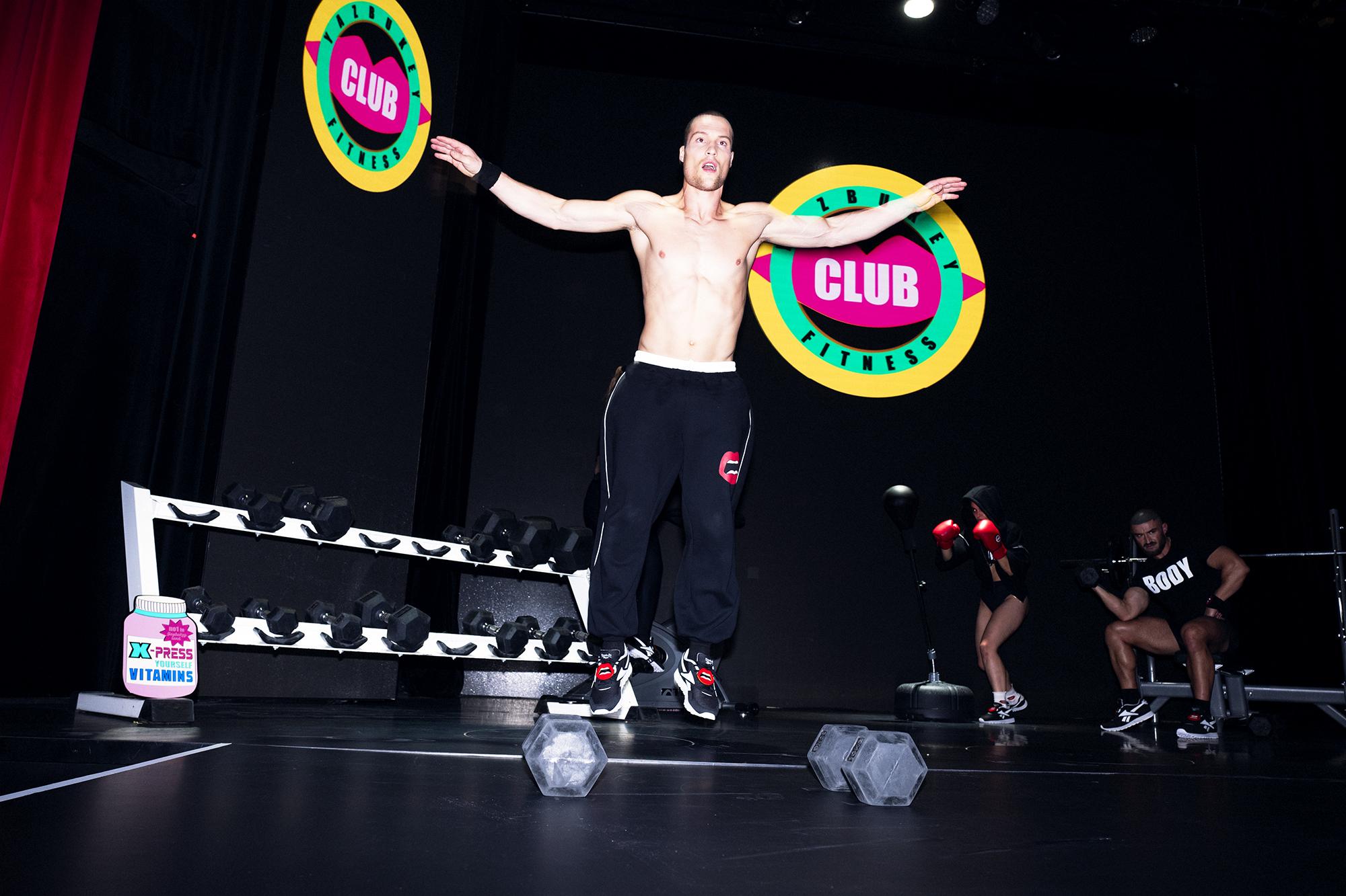 Yaz Club SS19_01.jpg