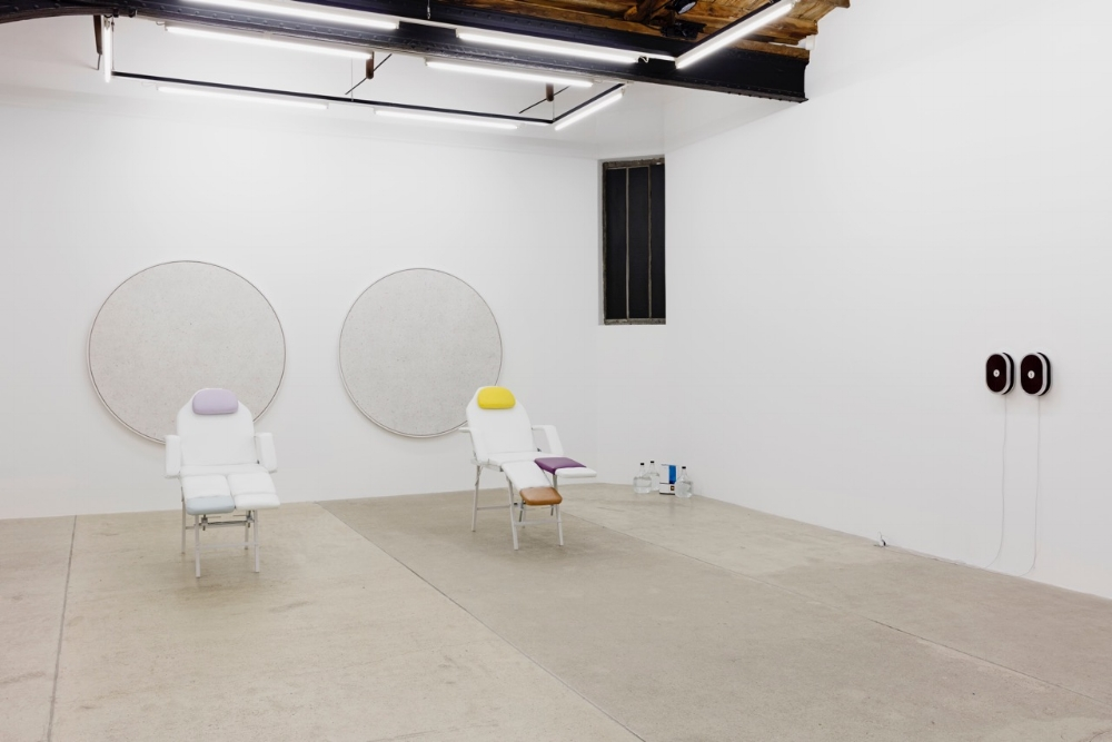 Balula_Davide_2018_Outsourced_Affects_installation_view_photo_Claire_Dorn_1.jpeg