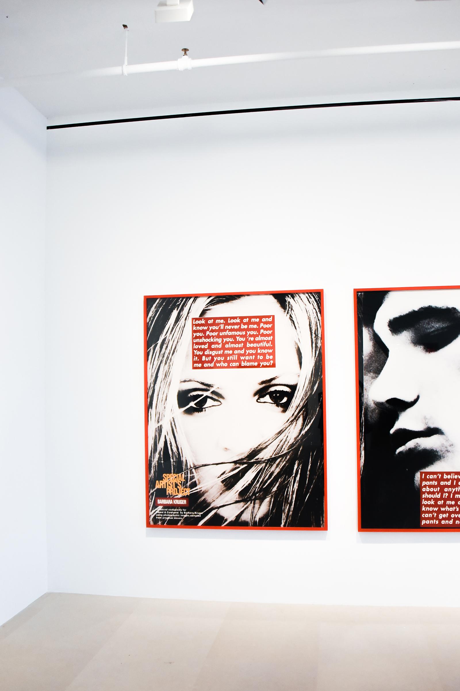 gallery30autrenew.jpg