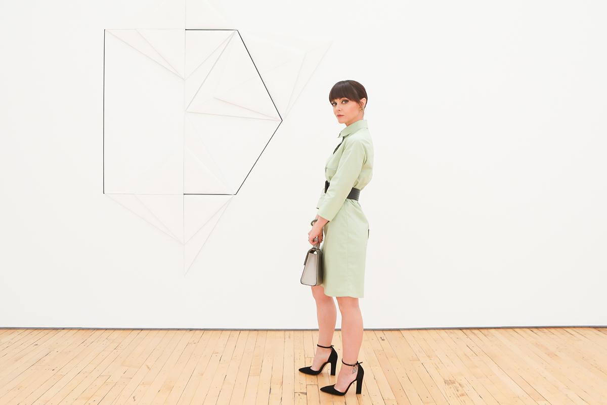 Christina Ricci (1).jpg