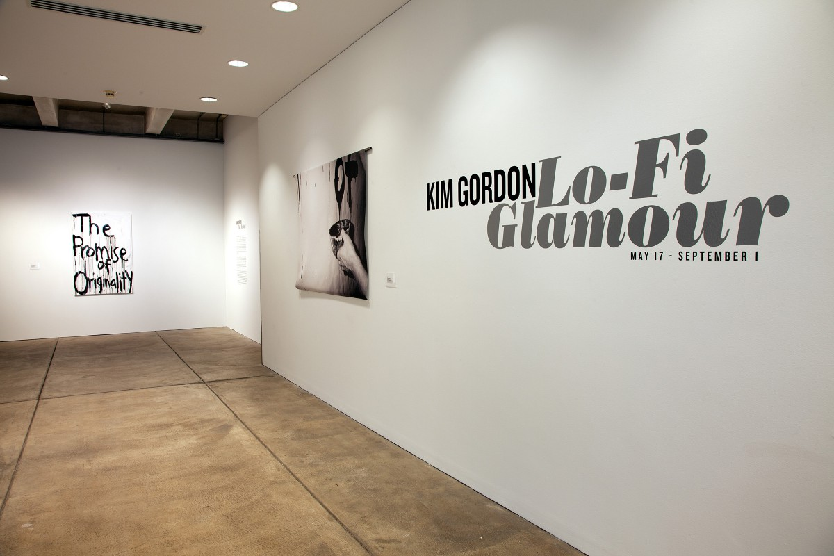 Kim_Gordon_Lo-Fi_Glamour_The_Andy_Warhol_Museum_03.jpg