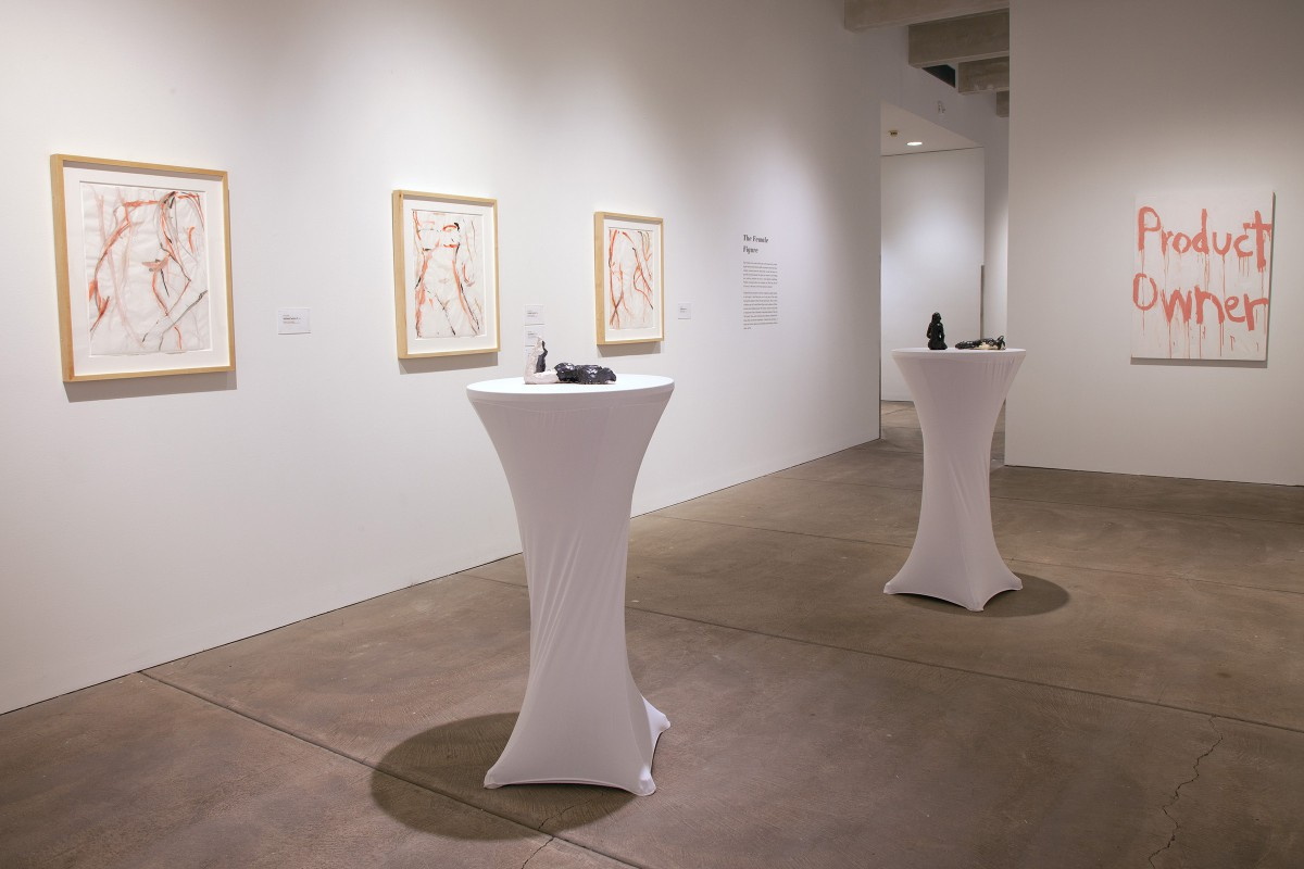 Kim_Gordon_Lo-Fi_Glamour_The_Andy_Warhol_Museum_13.jpg