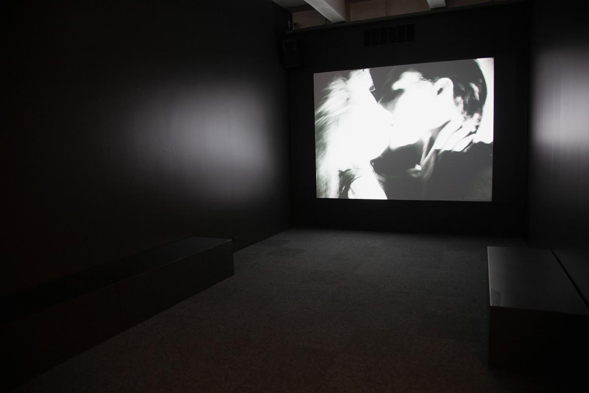 Kim_Gordon_Lo-Fi_Glamour_The_Andy_Warhol_Museum_26.jpg