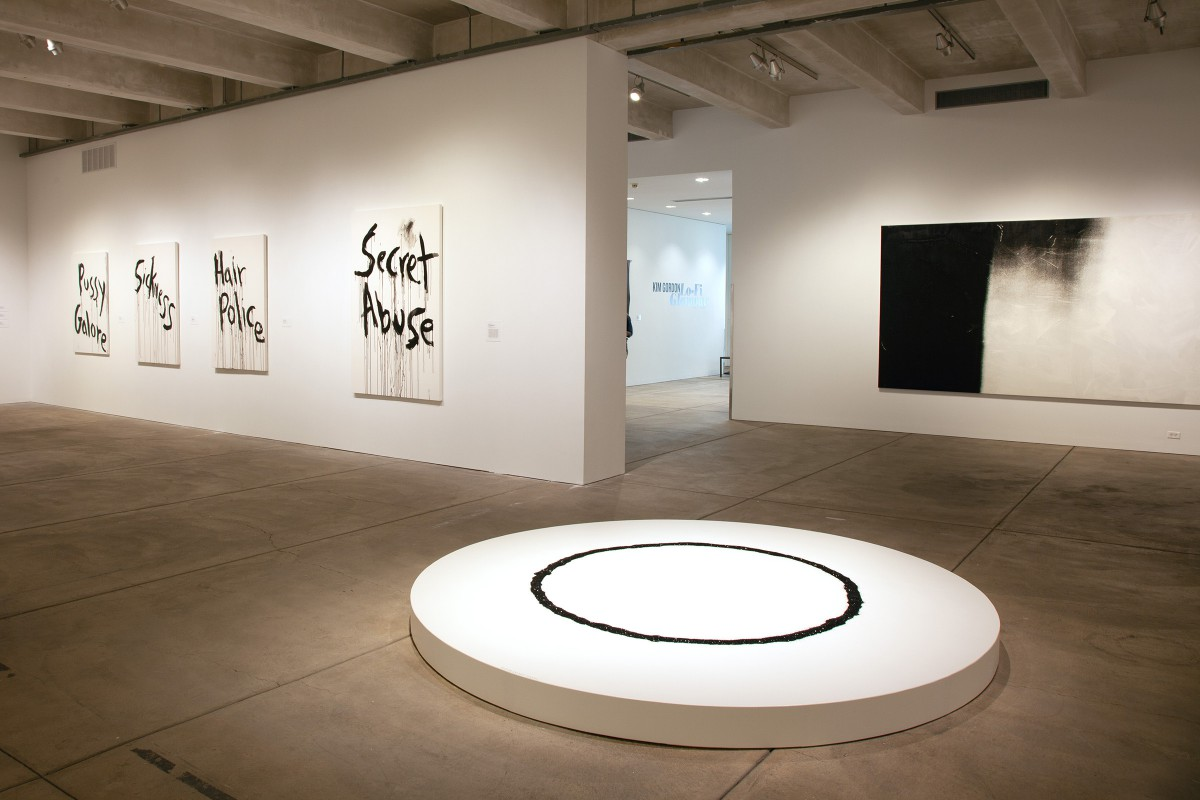Kim_Gordon_Lo-Fi_Glamour_The_Andy_Warhol_Museum_22.jpg