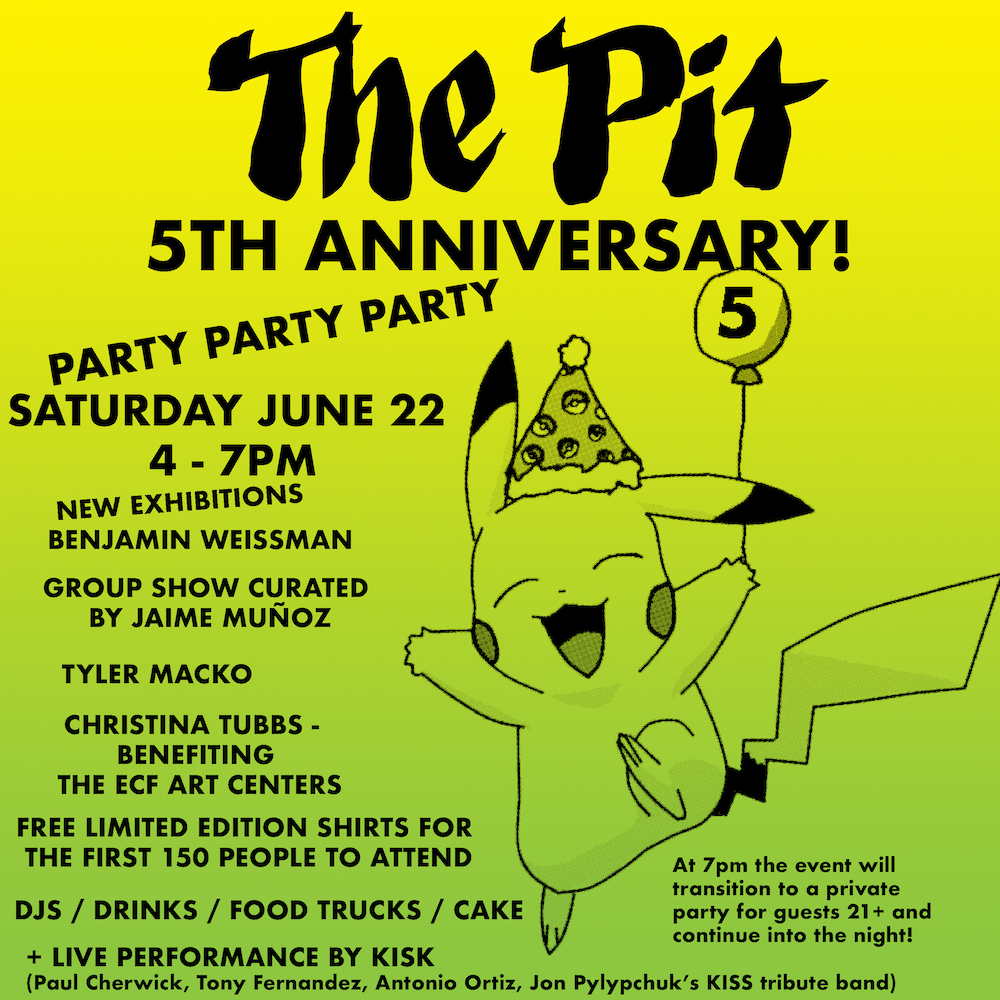 5TH ANNIVERSARY FLIER.jpg