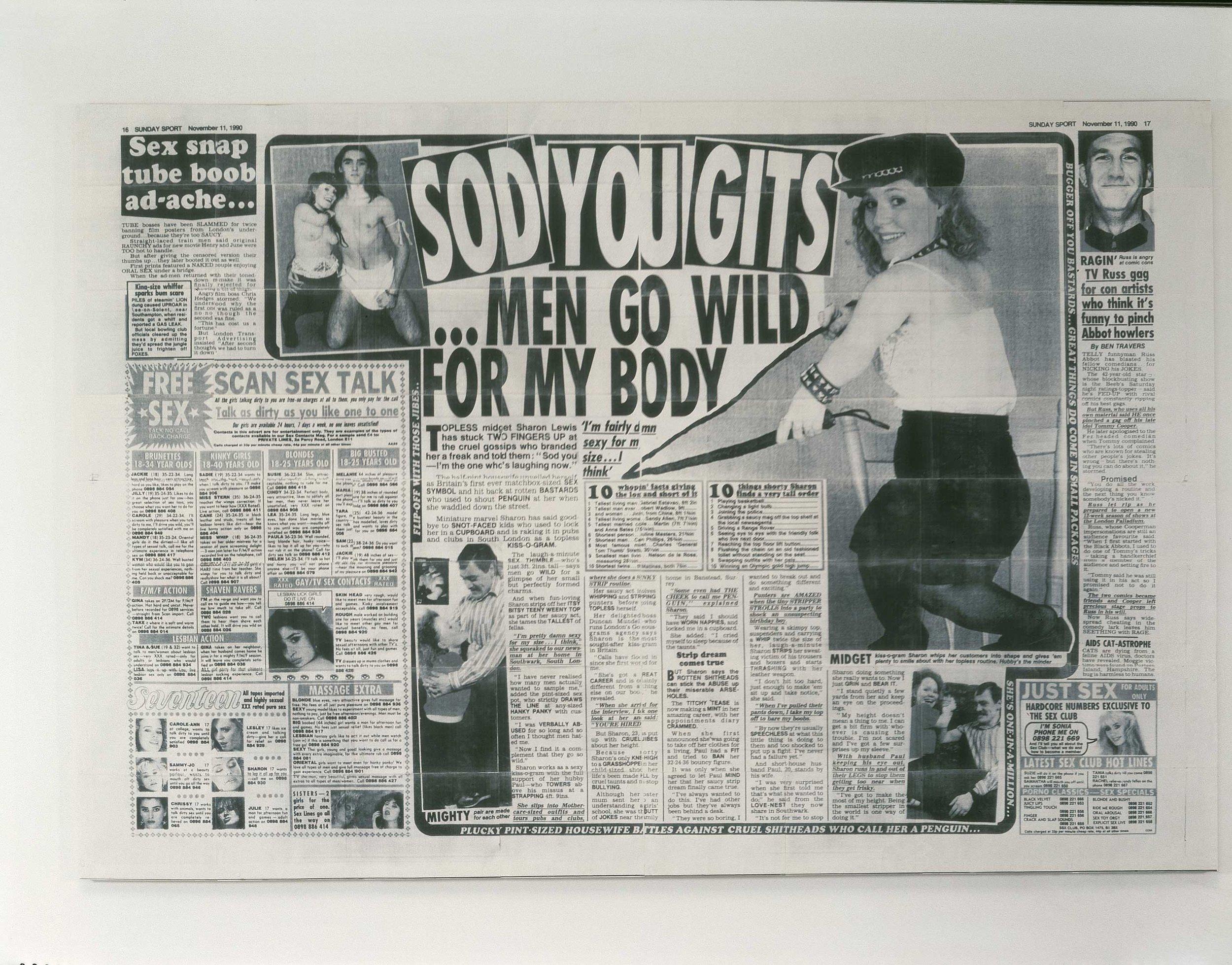 Sod-You-Gits.jpg