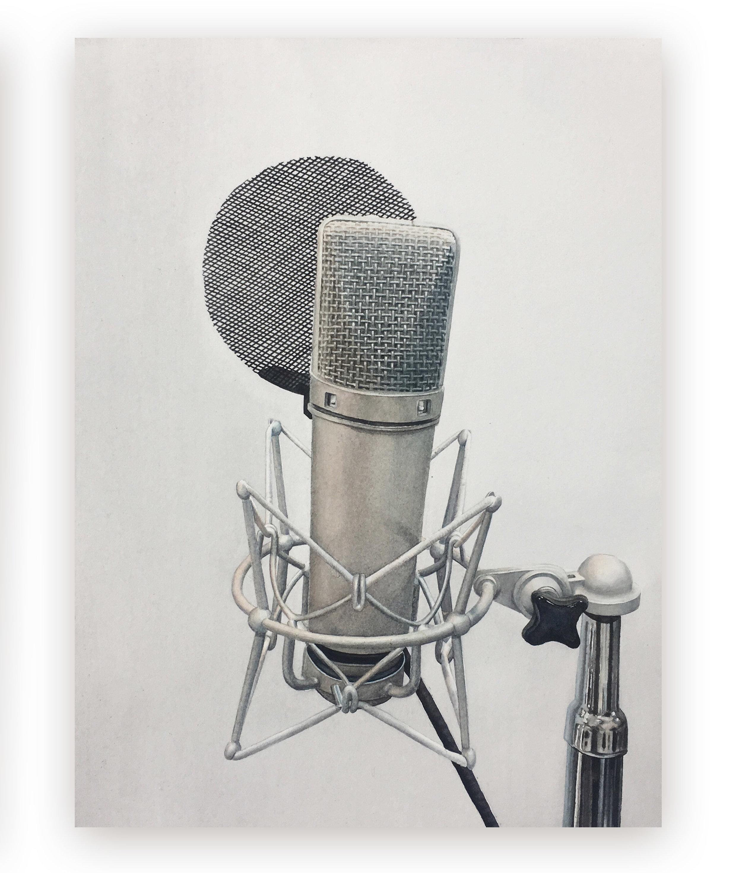 lks - microphone.jpg