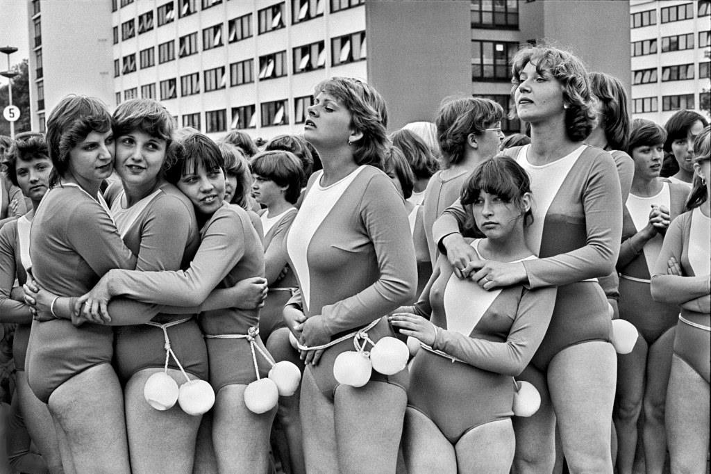 DanaKyndrova_Woman2.jpg