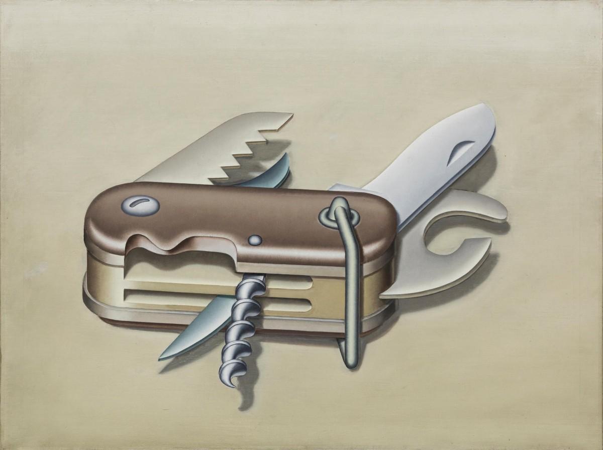 konrad-klapheck-der-misanthrop-1973.jpg