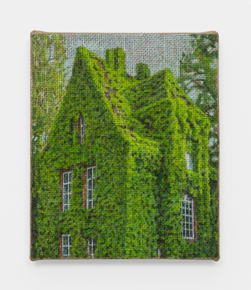 00960-JL-Ivy House.jpg