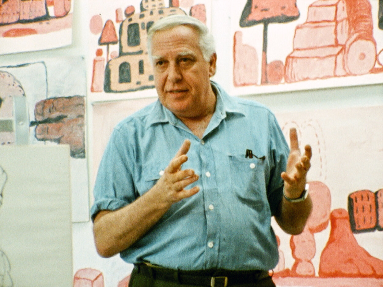 GUSTON PHILIP.jpg