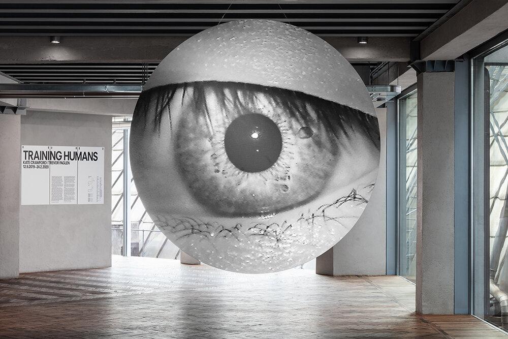 Osservatorio Fondazione Prada - Training Humans 2.jpg