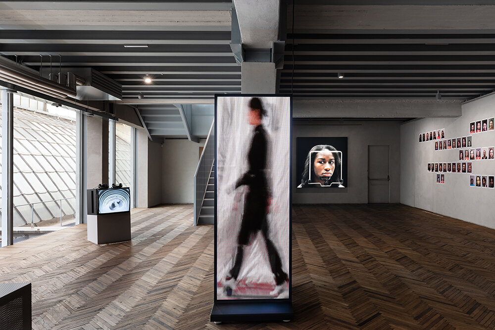 Osservatorio Fondazione Prada - Training Humans 5.jpg
