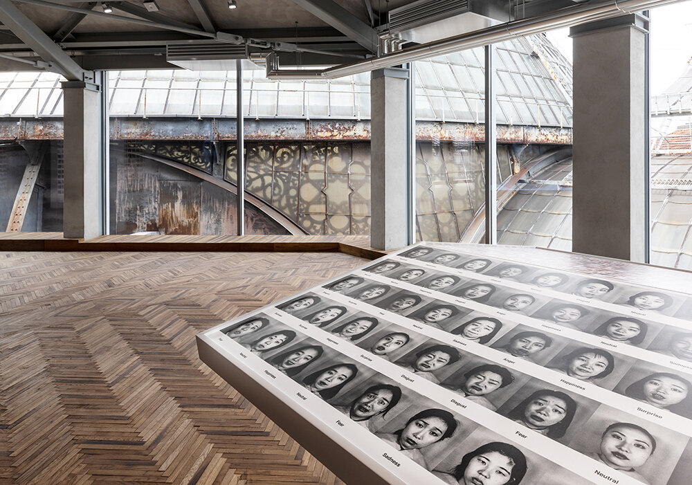 Osservatorio Fondazione Prada - Training Humans 11.jpg