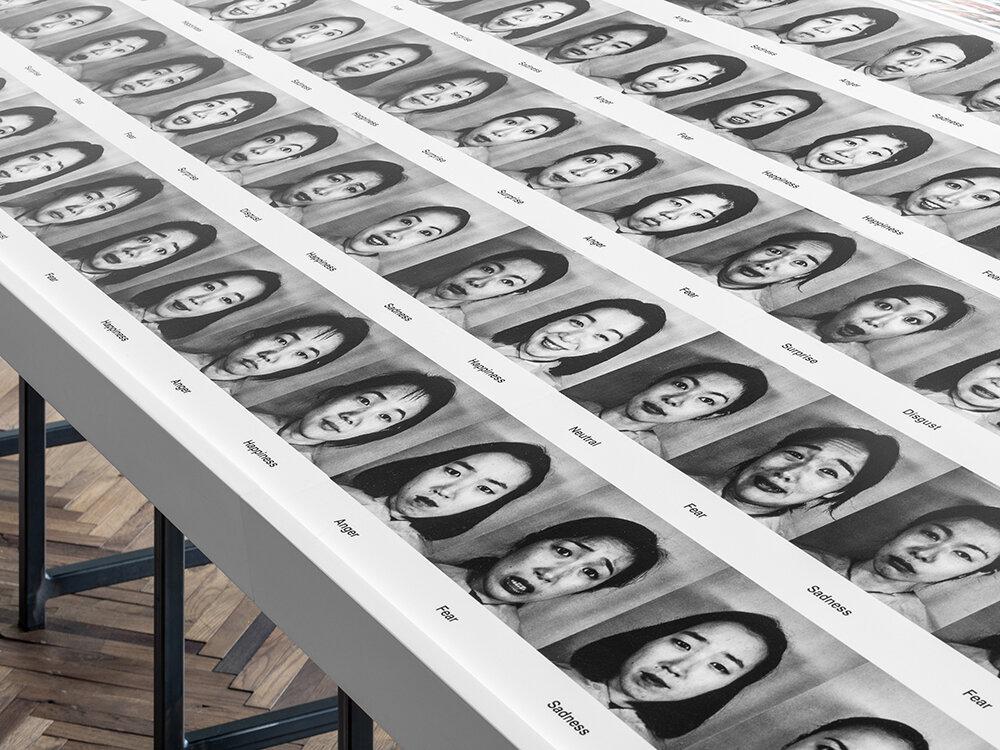 Osservatorio Fondazione Prada - Training Humans 12.jpg