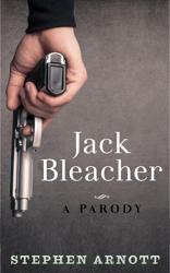 Jack Bleacher 250.jpg