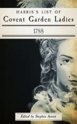1788 - High Resolution.jpg
