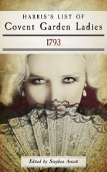 1793 - High Resolution.jpg