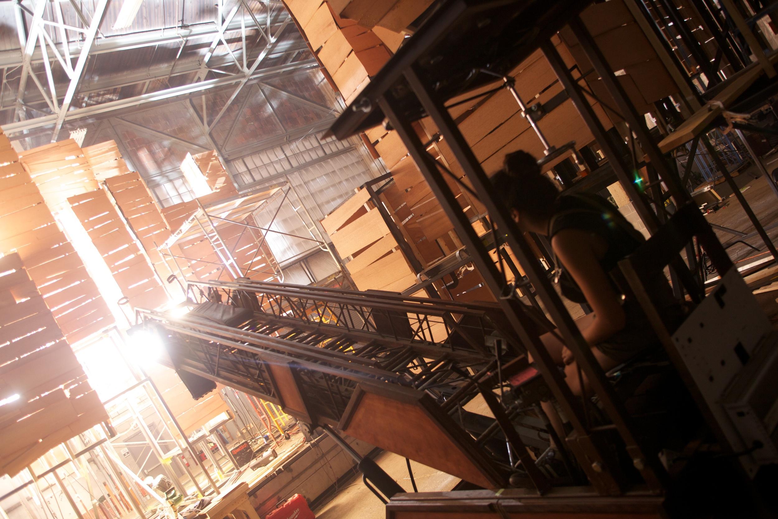082914 House ArmatureScaffolding Formal Jackie 712.jpg