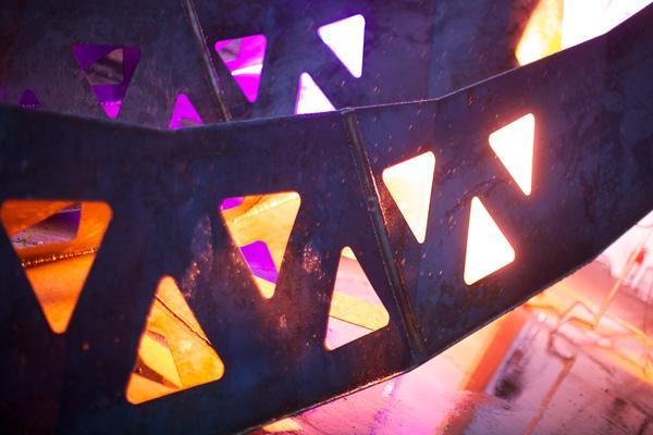 091014 Ladder Strobe JPEGs 4.jpg