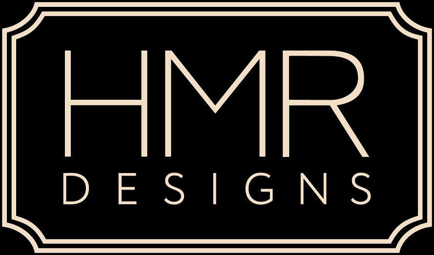 HMR-Designs.png