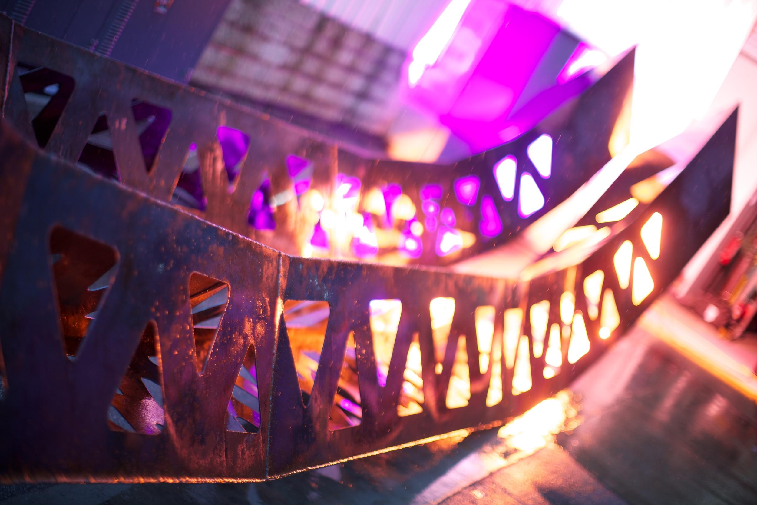091014 Ladder Strobe JPEGs 10.jpg